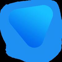 https://bharatrubberworks.com/wp-content/uploads/2020/03/blue_triangle_01.png