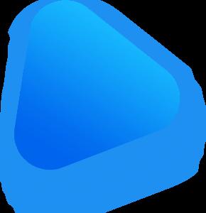 https://bharatrubberworks.com/wp-content/uploads/2020/04/blue_triangle_02.png