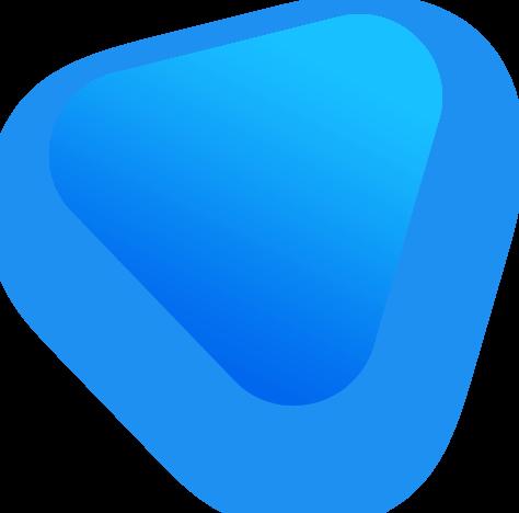 https://bharatrubberworks.com/wp-content/uploads/2020/06/large_blue_triangle_01.png