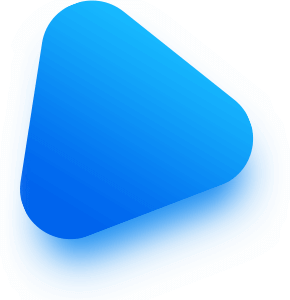 https://bharatrubberworks.com/wp-content/uploads/2020/06/large_blue_triangle_03.png