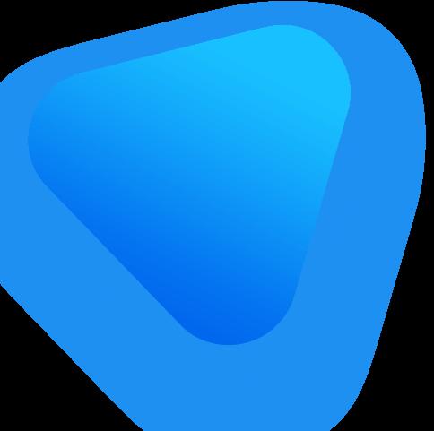 https://bharatrubberworks.com/wp-content/uploads/2020/06/large_blue_triangle_04.png