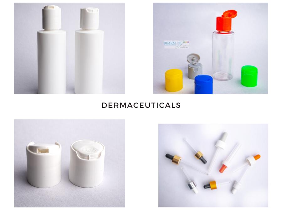 Dermaceuticals