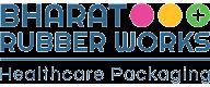 Bharat Rubber Works